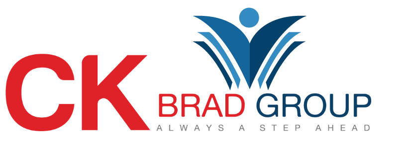CK Brad Real Estate